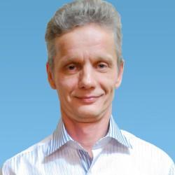 Беликов Алексей Владимирович