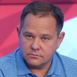 Пегов Анатолий Сергеевич