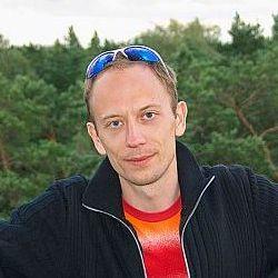 Попов Дмитрий Алексеевич