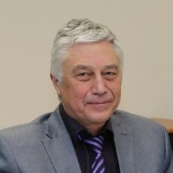 Поздравляем Анатолия Борисовича