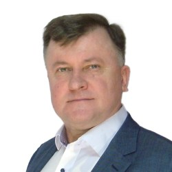 Зелинский Николай Николаевич