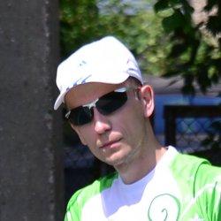 Поздравляем Дмитрия Попова
