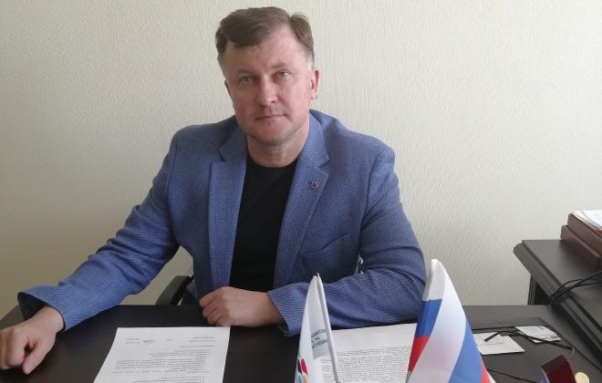 Итоги 2019 года и поздравление президента Николая Зелинского
