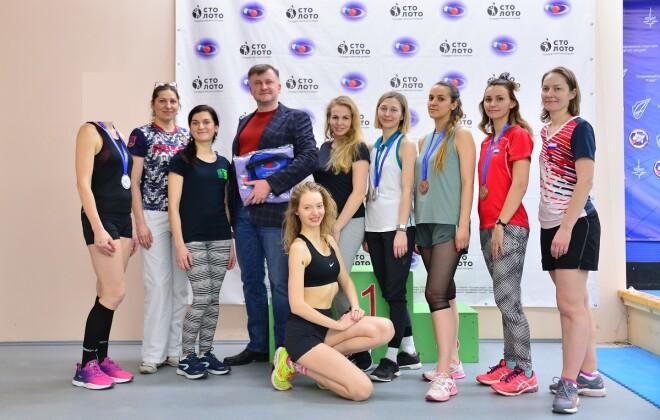 Чемпионат ВФБ по бочче-воло
